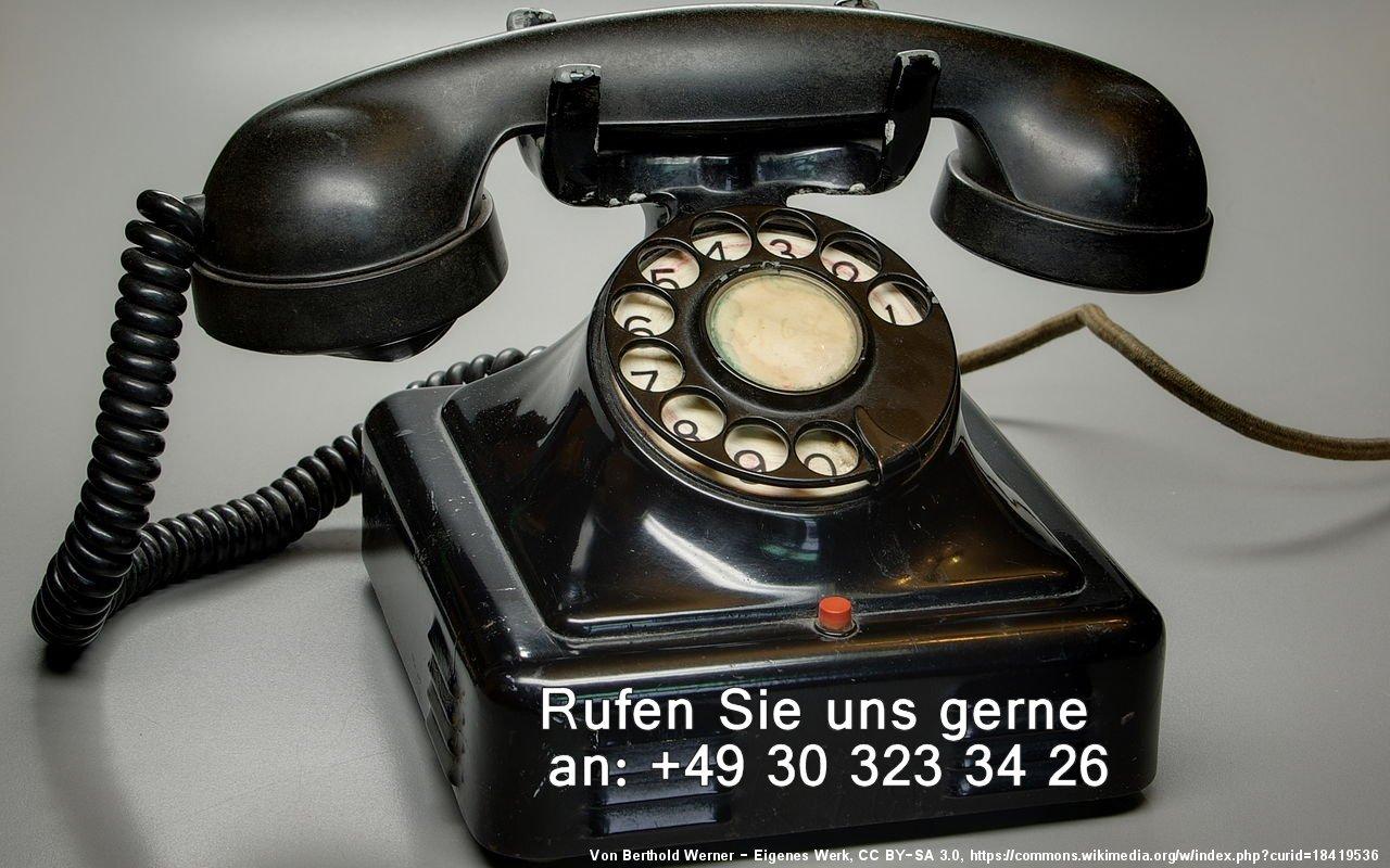 Dejting linjer telefonnummer telefon